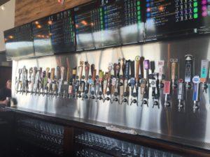 draft beer system repair greensburg pa